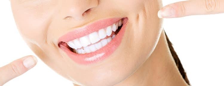 Comprehensive General Dentistry | Las Vegas Valley | A+ Dental Care